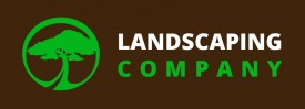 Landscaping Abernethy - Landscaping Solutions