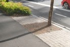 Abernethy Landscaping kerbs and edges 10